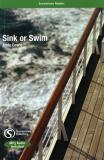 Sink or Swim Andy Cowle (MP3 Audio) (Summertown Readers)